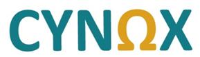 cynox- it